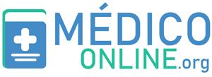 Medico Online