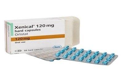 chloroquine zonder recept