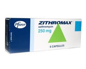 comprar azithromycin 500mg marca de fábrica